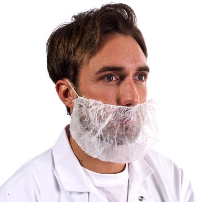 Arrowhead Scientific Personal Protection