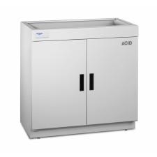 Acid Storage Cabinets