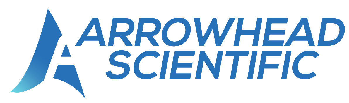 Arrowhead Scientific, Inc